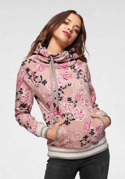 Only Sweatshirts   Sweatjacken online kaufen   OTTO 29bb53407d
