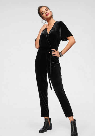 Only Overalls online kaufen   OTTO aa86713cc8
