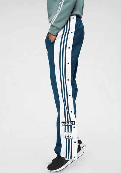 b0c9f2bedd08c0 adidas Originals Trainingshose »SNAP PANTS«