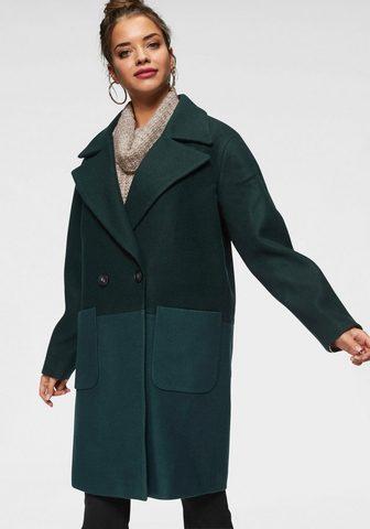 ONLY Пальто длинное »CHRISTA«