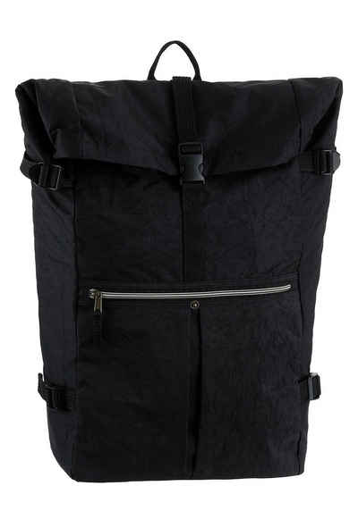 bcdfbea562bb8 Günstige Taschen online kaufen