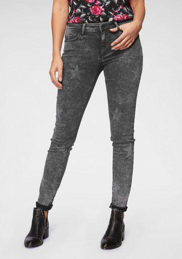 JACQUELINE de YONG Skinny-fit-Jeans »EVITA«