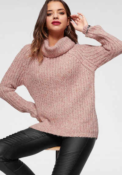 abf2c8098ea1 Only Pullover online kaufen   OTTO