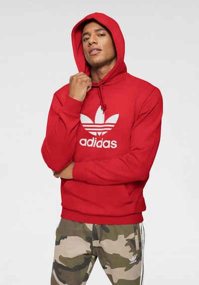 Sweatshirt   Sweatjacke für Herren online kaufen   OTTO 3d13adc587