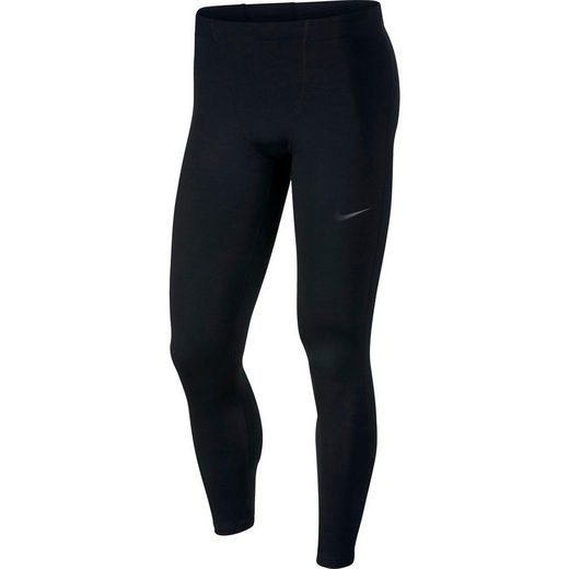 Nike Funktionstights »Thermal Thermal«