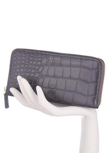 Abnehmbarer »izzy« Vegan Geldbörse Handschlaufe Inyati Mit 5qxFfwIxC