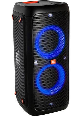 JBL »Partybox 300« Звуковые ко...