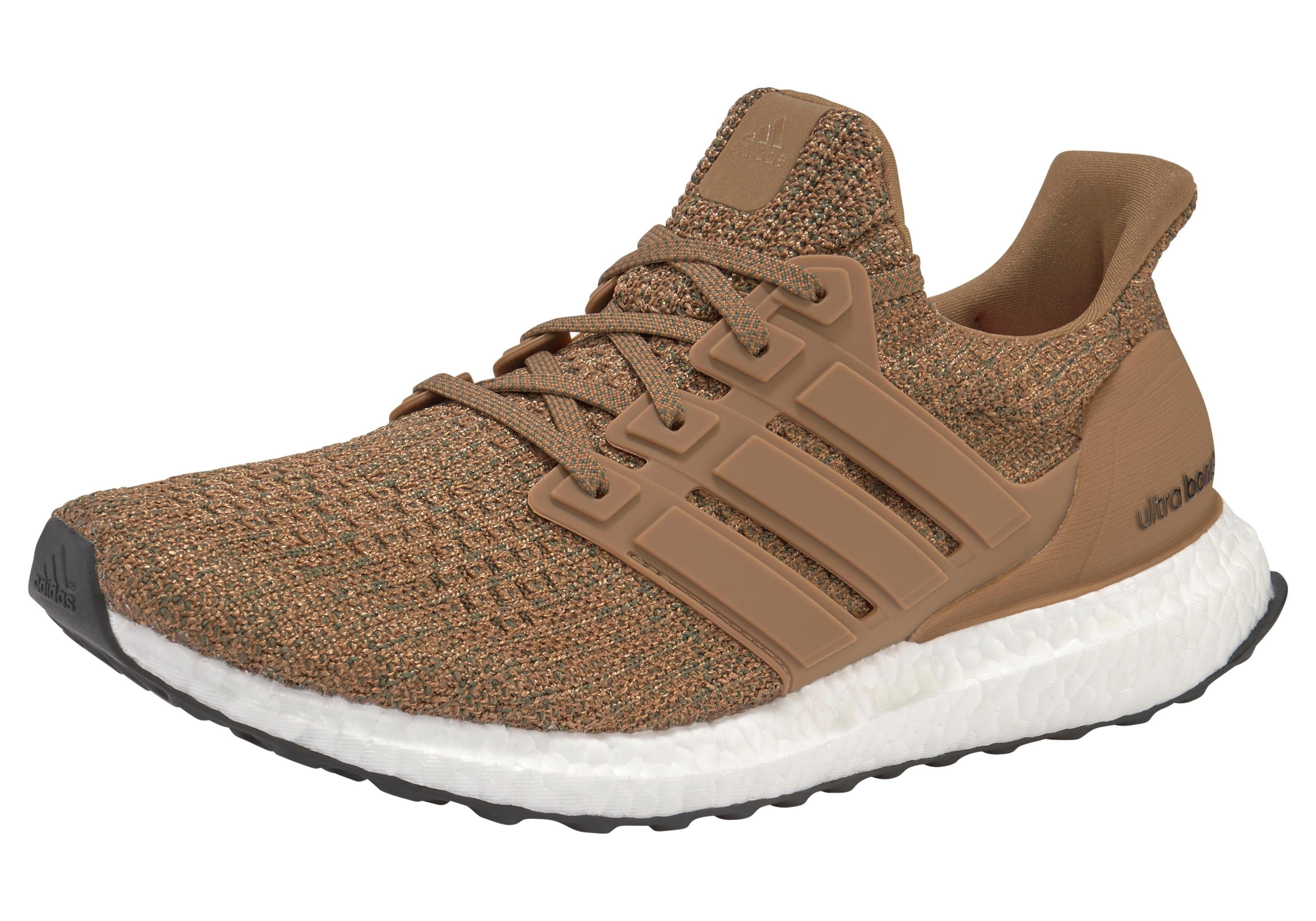 adidas Performance »Ultra Boost M2« Sneaker BOOST Technologie online kaufen | OTTO
