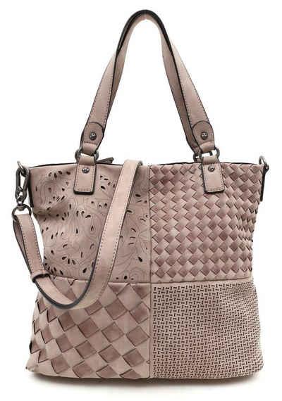 7a57b00394da4 Shopper für Damen online kaufen