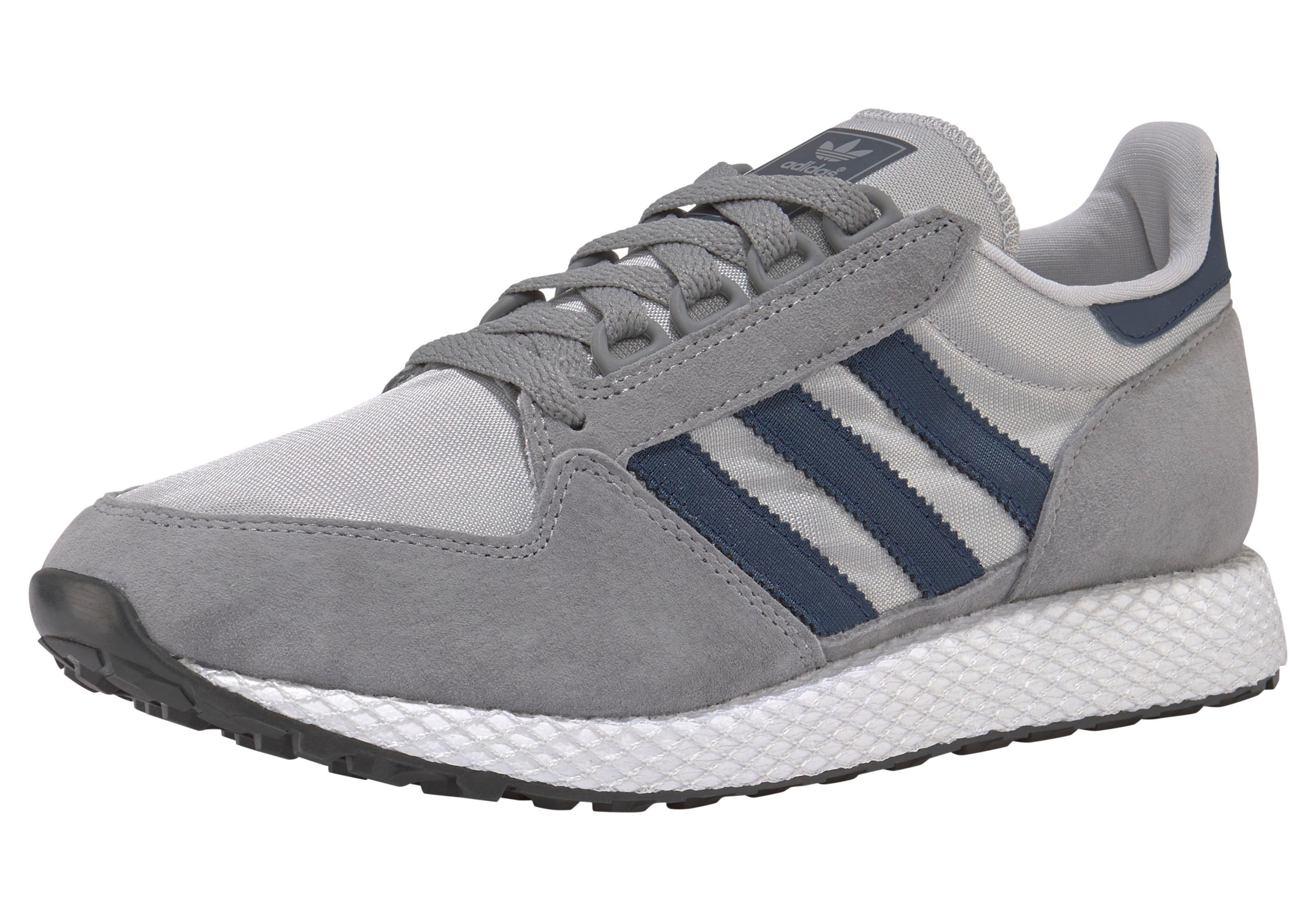 adidas Originals »Forest Grove« Sneaker, Modischer Sneaker von adidas online kaufen | OTTO