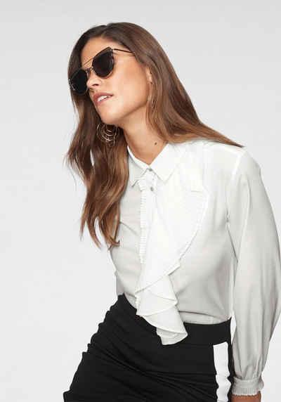 b56735c52442 Party-Blusen für Damen online kaufen   OTTO