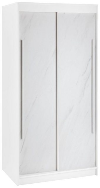 Flurschränke und Regale - borchardt Möbel Garderobenschrank »Torben« Breite 90 cm  - Onlineshop OTTO
