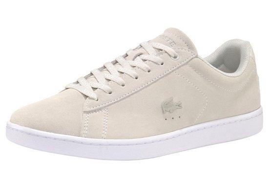 Lacoste »Carnaby Evo 318 2 QSP« Sneaker