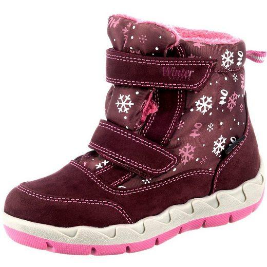 SPROX »Winterstiefel für Mädchen« Winterstiefel