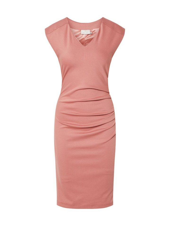 KAFFE Abendkleid »India« online kaufen | OTTO
