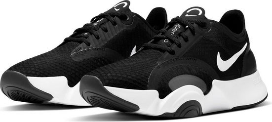 Nike »Wmns SuperRep Go« Fitnessschuh