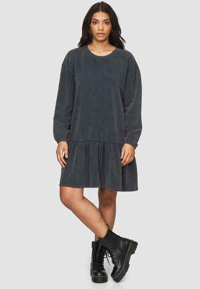 Cotton Candy Jerseykleid »TÜLIN« in coolem Design