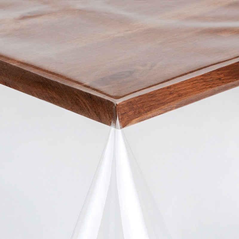 Bonilo Tischband (Wachstischdecke Tischdecke 0,24mm, Breite 140cm)