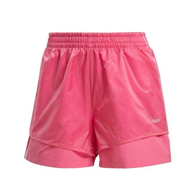 Hosen - adidas Originals Shorts »Fakten Shorts« ›  - Onlineshop OTTO