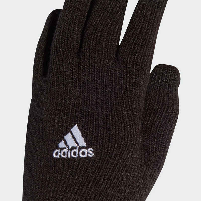adidas Performance Torwarthandschuhe »Tiro Handschuhe«