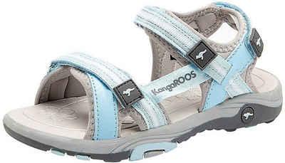 KangaROOS »K-Leni« Sandale