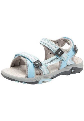 KangaROOS »K-Leni« sandalai
