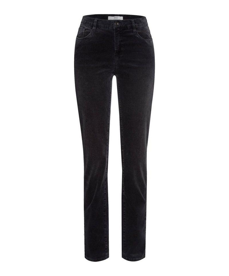 brax -  5-Pocket-Hose »Style Mary«