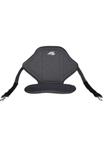 F2 SUP-Rückenlehne » SUP Seat«
