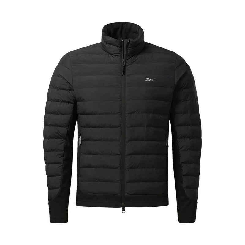 Reebok Outdoorjacke »DMX Training Hybrid Winter Jacket«
