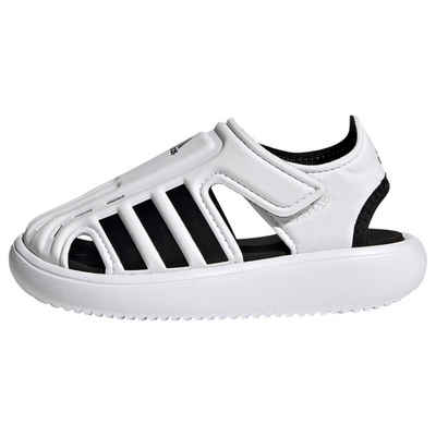 adidas Performance »Water Sandale« Badesandale