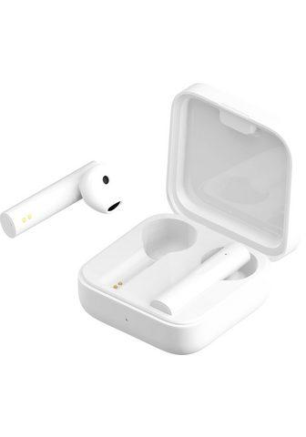 Xiaomi »Mi True 2 Basic« True-Wireless In-Ear...