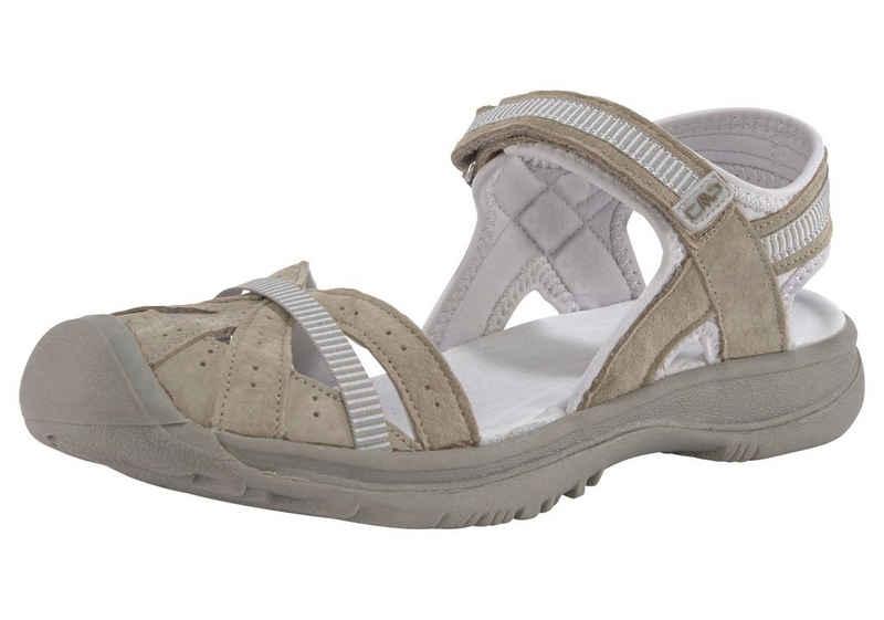 CMP »HEZIE WMN« Sandale