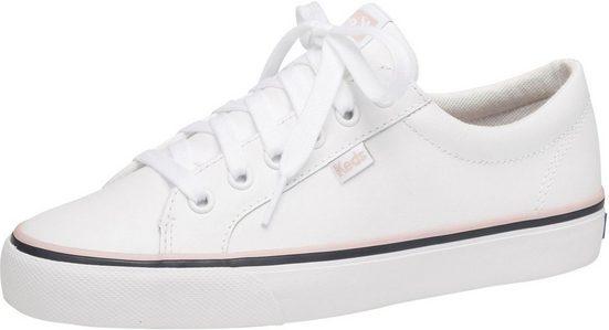 Keds »JUMP KICK LEATHER« Sneaker