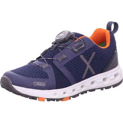 Vado »Sneakers Low AIR LOB GORE-TEX® SURROUND™ für« Sneaker