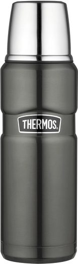 THERMOS Isolierflasche »SK«, 470 ml