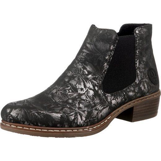 Rieker »Chelsea Boots« Chelseaboots