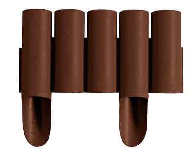 Prosperplast Palisade, LxH: 30x25 cm