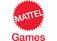 Mattel games