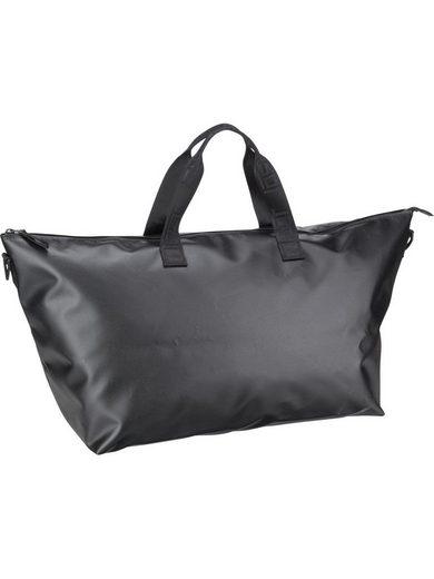 Jost Weekender »Tolja 4779 Travel Bag«