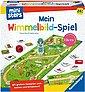 Ravensburger Spiel, »ministeps® Mein Wimmelbild-Spiel«, Made in Europe, FSC® - schützt Wald - weltweit, Bild 1