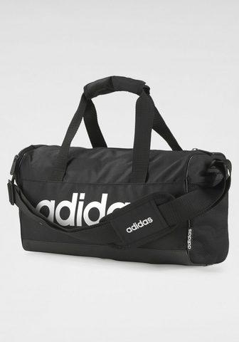 adidas Performance Sportinis krepšys »LINEAR DUFFLE XS«