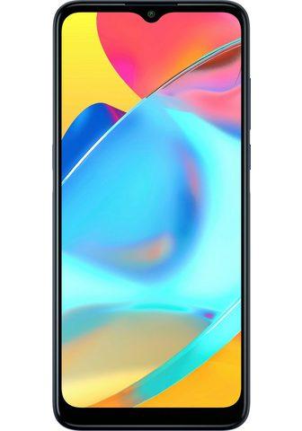 Alcatel 3L (2021) Smartphone (1656 cm/652 Zoll...