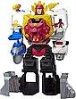 Hasbro Actionfigur »Playskool Heroes Power Rangers - Megazord«, mit Licht und Sound, Bild 1
