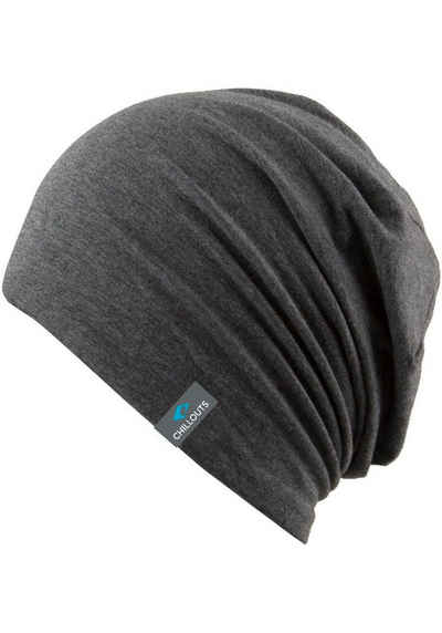 chillouts Beanie Acapulco Hat