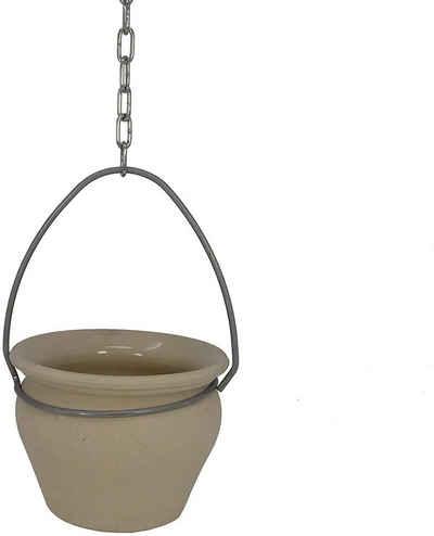 SudoreWell® Aufgusstopf »Aroma«, für Infrarotkabinen