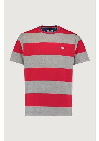 O'Neill Marškinėliai »