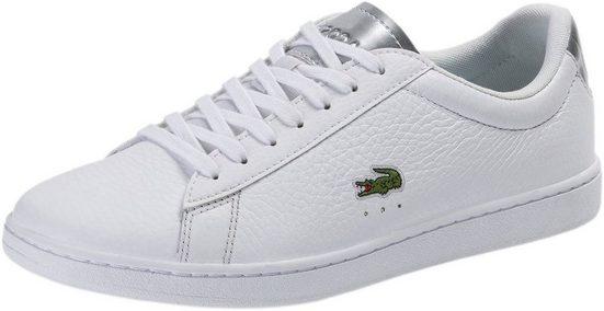 Lacoste »CARNABY EVO 220 1 SFA« Sneaker
