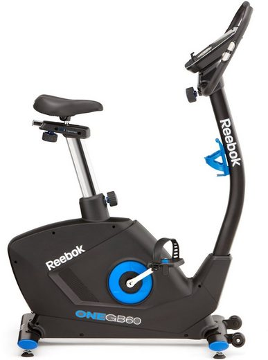 Reebok Ergometer »GB60 One Series«