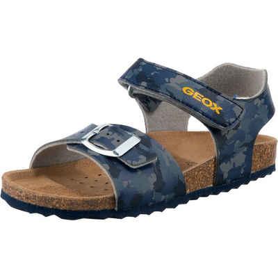 Geox »Sandalen GHITA für Jungen« Sandale