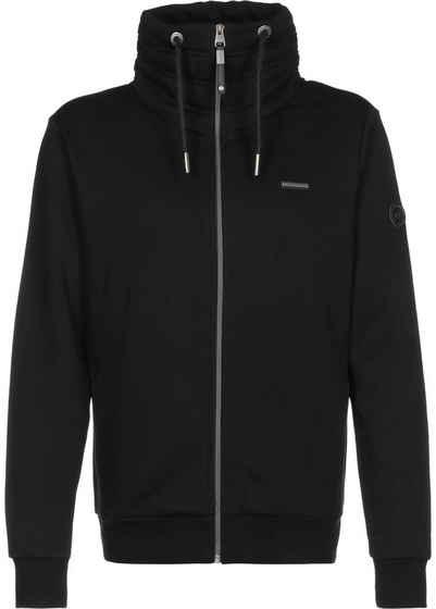 Ragwear Sweatshirt »Jucay«